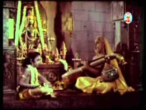 Indu Enage Govinda - Sri Raghavendra Viabhava (1981) - Kannada...