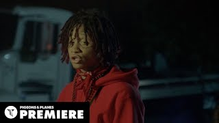 "Trippie Redd - ""Love Scars"" Official Music Video 