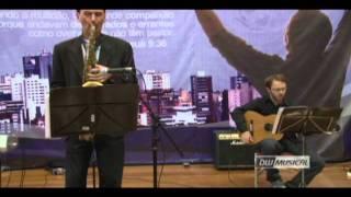 Watch Brian Doerksen Eternity video