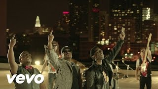 Watch Boyz II Men One Up For Love video