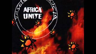 Watch Africa Unite Cool Running video