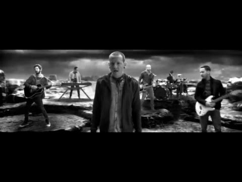 Linkin Park - Castle Of Glass (2 Version) [smith Bro Production] video