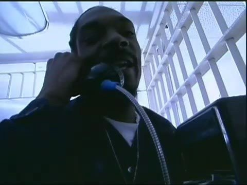 Tha EastSidaz is listed (or ranked) 29 on the list The Best Snoop Dogg Movies