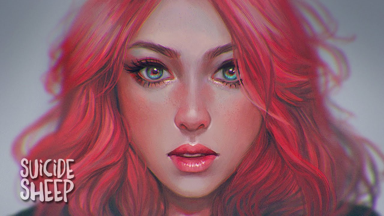 Alizzz - Your Love (Hoodboi Remix)