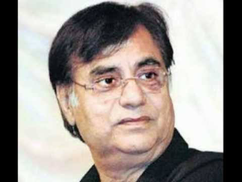 Best Of Jagjit Singh (HQ)
