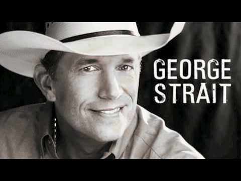 Good News, Bad News - George Strait and Lee Ann Womack
