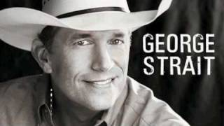 Watch George Strait Good News Bad News video