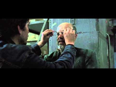 """""""Unknown"""" - Joe Pantoliano / Joey Pants (2006)"""