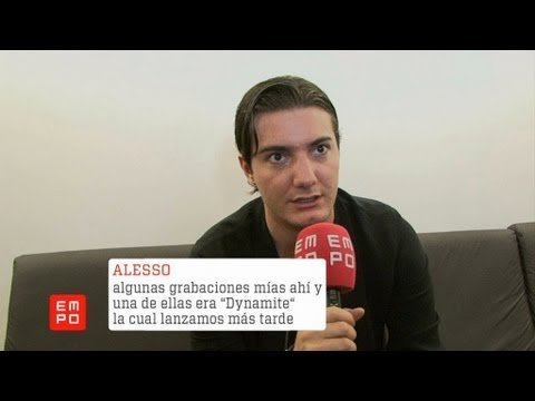 EMPO TV 300 PARTE 3