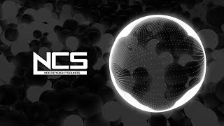 GALLIUM - All I Wanna [NCS Release]