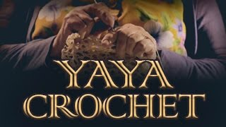 Yaya crochet (cortometraje documental)