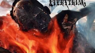 KILL EVERYTHING - Thermal Liquidation (audio)