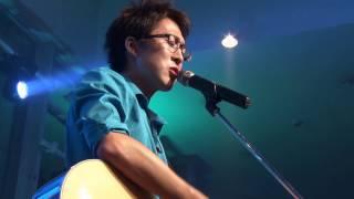 download lagu Beautiful Saviour - Planetshakers  Japanese / Live Church gratis