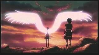 anime secrets