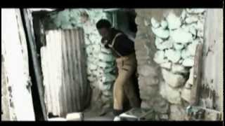 New Eritrean Song - Lidia Akalu