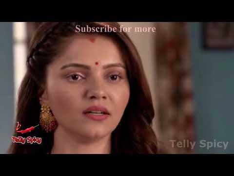 Shakti 12th December 2017 News Latest Upcoming Twist thumbnail