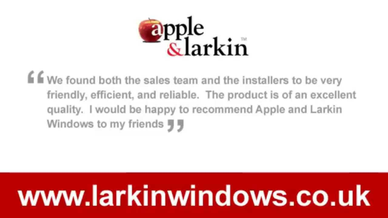 Larkin windows reviews customer reviews youtube for R rating for windows