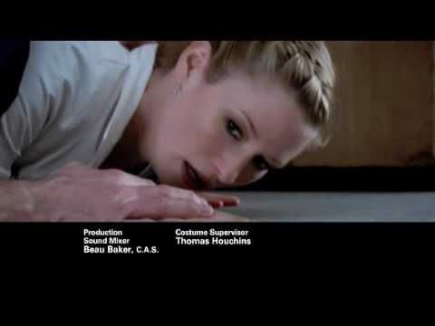 Grey's Anatomy Promo 6x23x24_1 Video