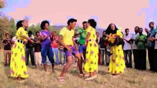 Best New amharic clipEfrem Abekem