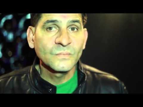 Angel Garcia On Danny Garcia GGG floyd mayweather vs pacquiao lucas matthysse