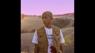 Jaden Smith's Sunset Taps Review! Another Year Another Album!