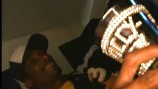 Watch Snoop Dogg Dogg House America video