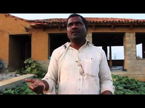 Indian Dalit Farmer Unequivocal About Walmart