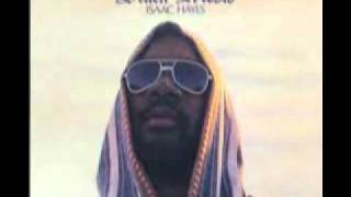Watch Isaac Hayes Mans Temptation video