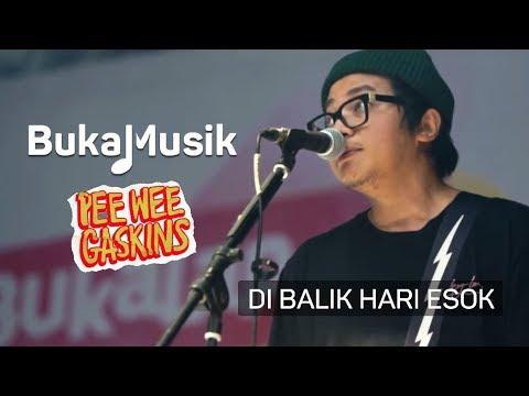 Download Pee Wee Gaskins - Di Balik Hari Esok with s | Buka Mp4 baru