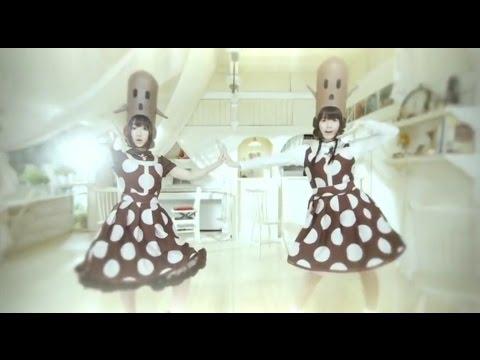 petit milady - 恋はみるくてぃ 純野静流 検索動画 21