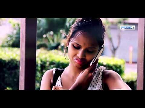Numbe Adare (Your Love) - Champ-Z Ft Supipi Perera, Prathap Rajitha, OneSouljah