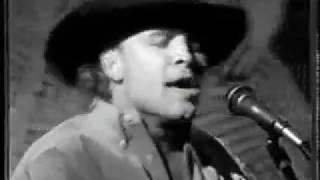 Watch Doug Supernaw Reno video