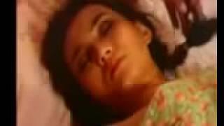 Eva Arnaz 7   YouTube
