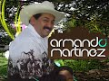 Armando Martines- Vivo [video]
