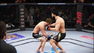 EA SPORTS™ UFC® 2_20190223075225
