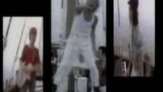 Watch Rod Stewart What Am I Gonna Do video