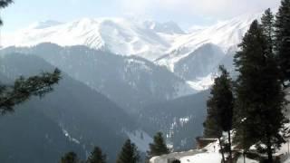 Tum Chalae Aao - Urdu Attan