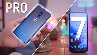 OnePlus 7 Pro - 7 Days Later... 🤔
