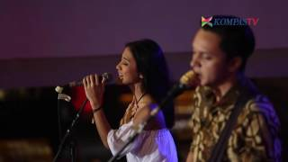 Download Lagu BARASUARA – Hagia Gratis STAFABAND