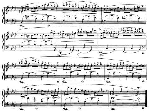 [Boris Berezovsky] Chopin: Etudes Op.10 & 25