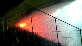 GALATASARAY- BORDEAUX  part-2