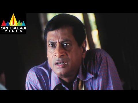 ms Narayana Comedy in Disco ms Narayana Comedy Scenes