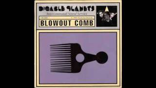 Watch Digable Planets Dog It video