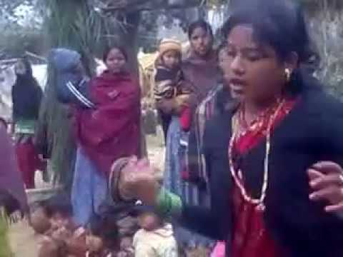 shocking-marriage-dancing-song-bihar.html