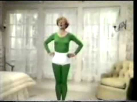 1978 18 hour girdle from playtex   youtube