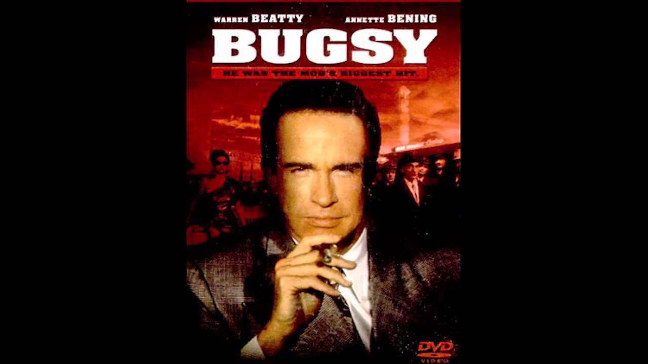 Movie Bugsy 1991 Bugsy Movie Review And
