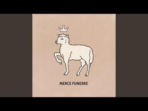 Download Marcia funebre Mp4 baru