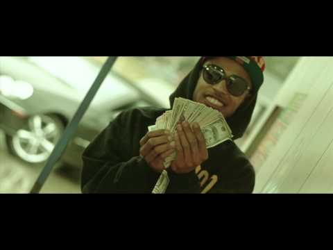 Dolce - All I Know [Unsigned Artist]