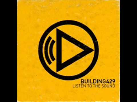 Building 429 – Made For You