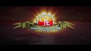Ram -Lakhan Bhojpuri Movie Official Trailer  (Dinesh Lal Yadav Nirahuaa )